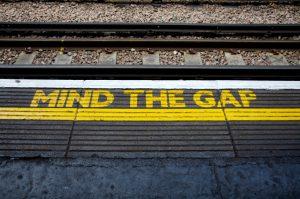 Mind-the-Gap_2_14_14