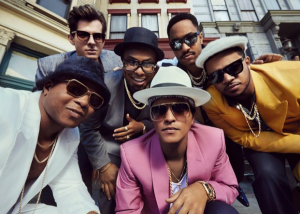 bruno-mars-uptown-funk-that-grape-juice-2015-600x427