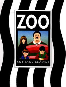 zoo-cover