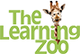 The Learning Zoo